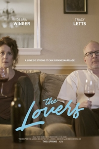 Lovers, The Poster