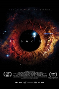 Poster of The Farthest