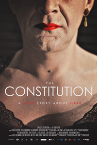 The Constitution (Ustav Republike Hrvatske)