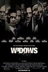 Widows Poster