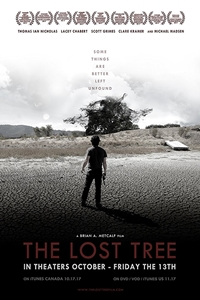 Lost Tree, The