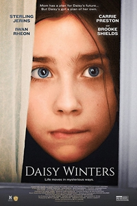 Poster for Daisy Winters