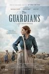 The Guardians (Les Gardiennes) Poster
