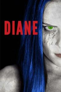Diane (2018-I)