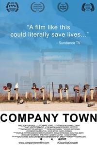 Cast David Bouie Cheryl Slavant Wilma Subra Director Natalie Kottke Erica Sardarian Writer