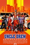 Uncle Drew Poster