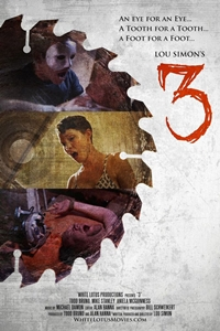 Poster for 3