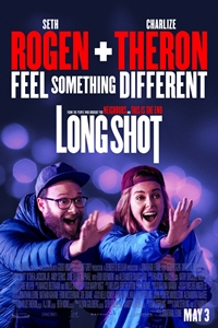 Poster of Long Shot