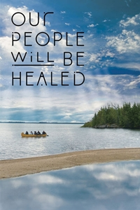 Poster of Our People Will Be Healed