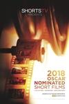 2018 Oscar Nominated Shorts - Animation Poster