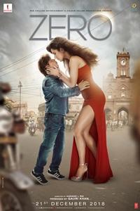 Zero (Hindi)