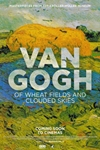 Discover Arts: Van Gogh Poster