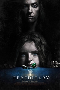 Caption Poster for Hereditary
