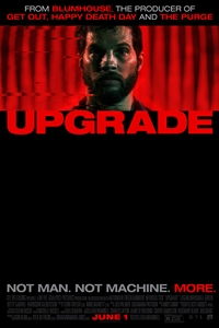 Caption Poster for Upgrade