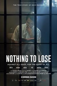 Nothing to Lose (Nada a Perder - Contra Tudo. Por Todos.)