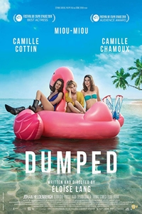 Poster of Dumped
