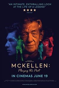 McKellen: