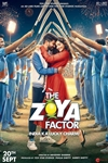 Zoya Factor  The