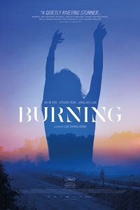 9fc33cc0878 Burning (beo-ning) (NR)Release Date  October 26