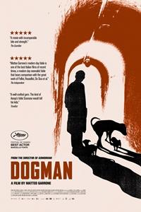Poster of Dogman