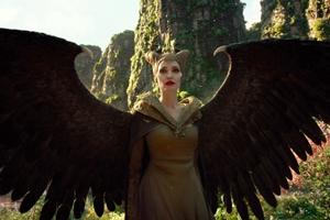 Still 7 for Maleficent: Mistress of Evil