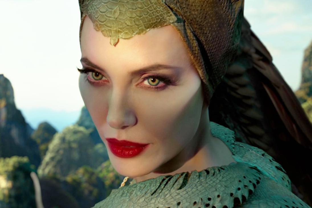 Still 5 for Maleficent: Mistress of Evil