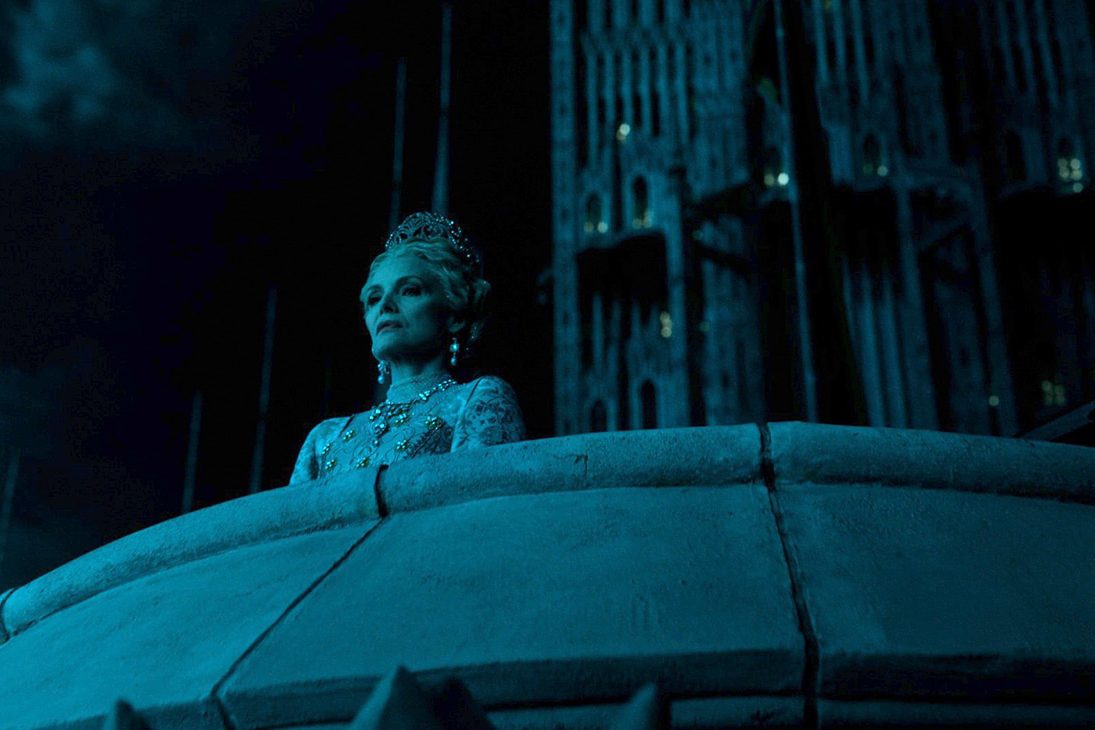 Still 12 for Maleficent: Mistress of Evil