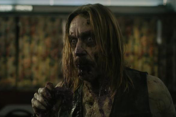 Still 2 for Dead Don't Die, The