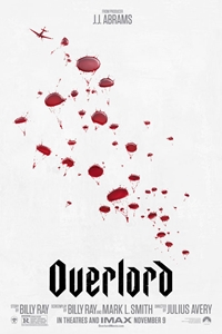 Overlord: The IMAX 2D Experience