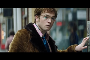 Still of Rocketman