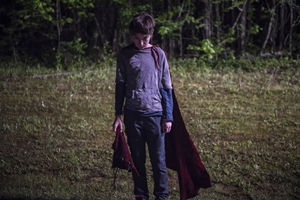 Still of BrightBurn