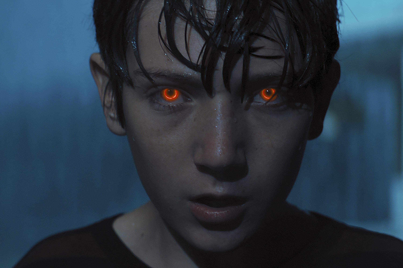 Hero Image for BrightBurn