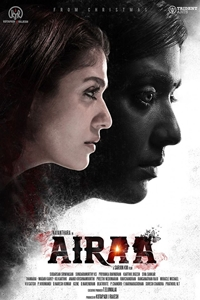 big fat liar tamil dubbed movie download