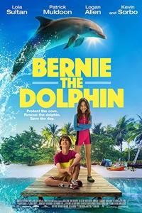 Bernie The Dolphin ()Release Date  December 7 2cd3cdedaa13