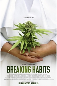 Poster of Breaking Habits