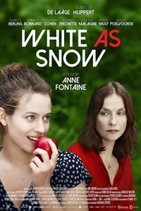White as Snow (Blanche comme neige)