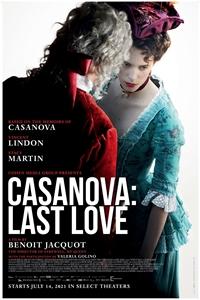 Casanova,