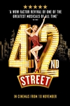 42nd Street - The Musical