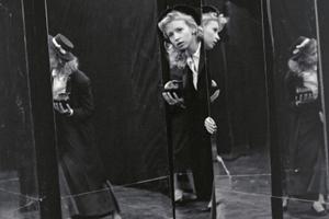 Capital in the Twenty-First Century cast photo