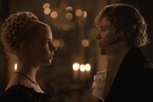 Still of Emma
