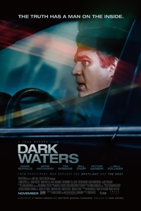 Poster ofDark Waters