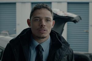 Trailer thumbnail for Honest Thief