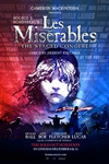 LES MIS�RABLES:The Staged Concert
