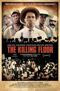 The Killing Floor (1984)