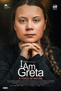 Greta (I Am Greta)