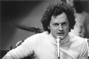 Harry Chapin: When in Doubt, Do Something cast photo