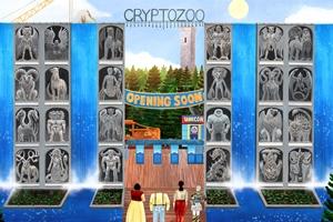 Cryptozoo cast photo