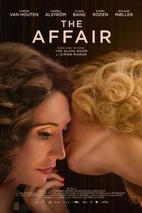 The Affair (Skleneny pokoj)