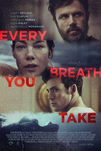 Every Breath You Take