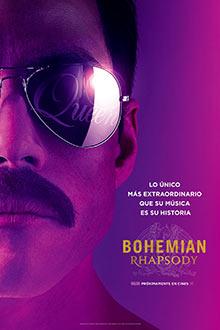609e3bc5e8 ... Bohemian Rhapsody ...